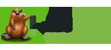 Товары для здоровья: бобровая струя, мускус, бобровый жир, сок лопуха.BioLight,г. Москва, тел.+7(906)564-74-61